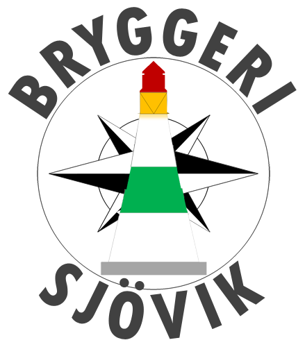 Bryggeri Sjövik